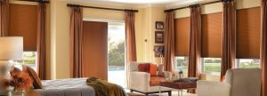 Blinds versus Shades: What is best for your room?