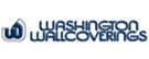Washington Wallcoverings
