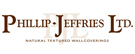 Phillip Jeffries LTD
