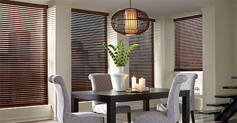 Where to find quality custom window treatments for Where to buy window treatments
