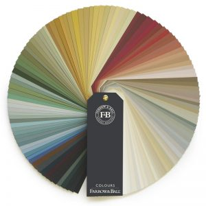 Farrow and Ball Paints & Wallpapers for Homes in Birmingham, and Vestavia Hills, Alabama (AL)