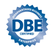 Disadvantaged Business Enterprise Certified in Birmingham, Alabama (AL)