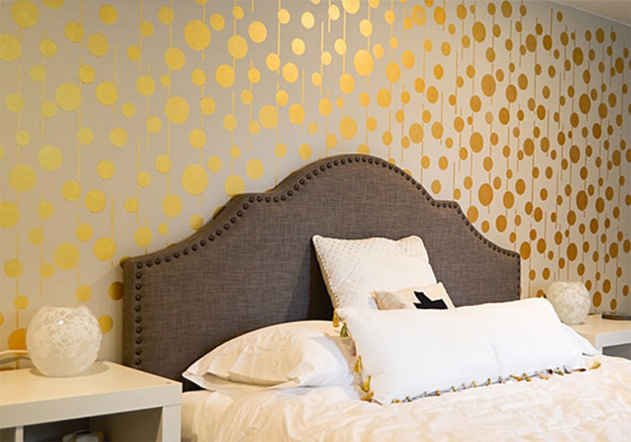 Showcase Your Style with Specialty Paint near Birmingham, Alabama (AL) like Metallic and Crackle Paint